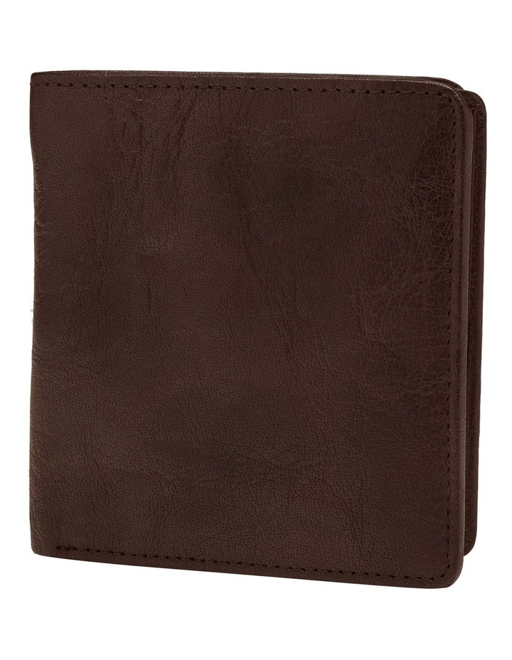 Kristof Leather Wallet image 1