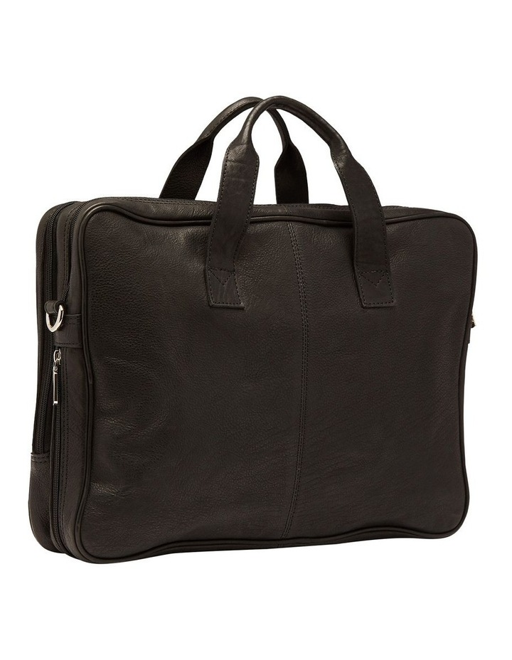 Lambert Leather Briefcase image 2