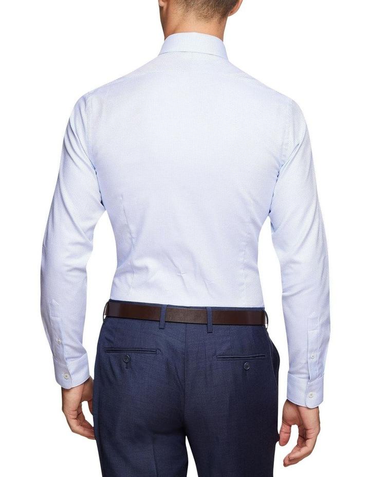 Beckton Dobby Luxury Shirt image 3