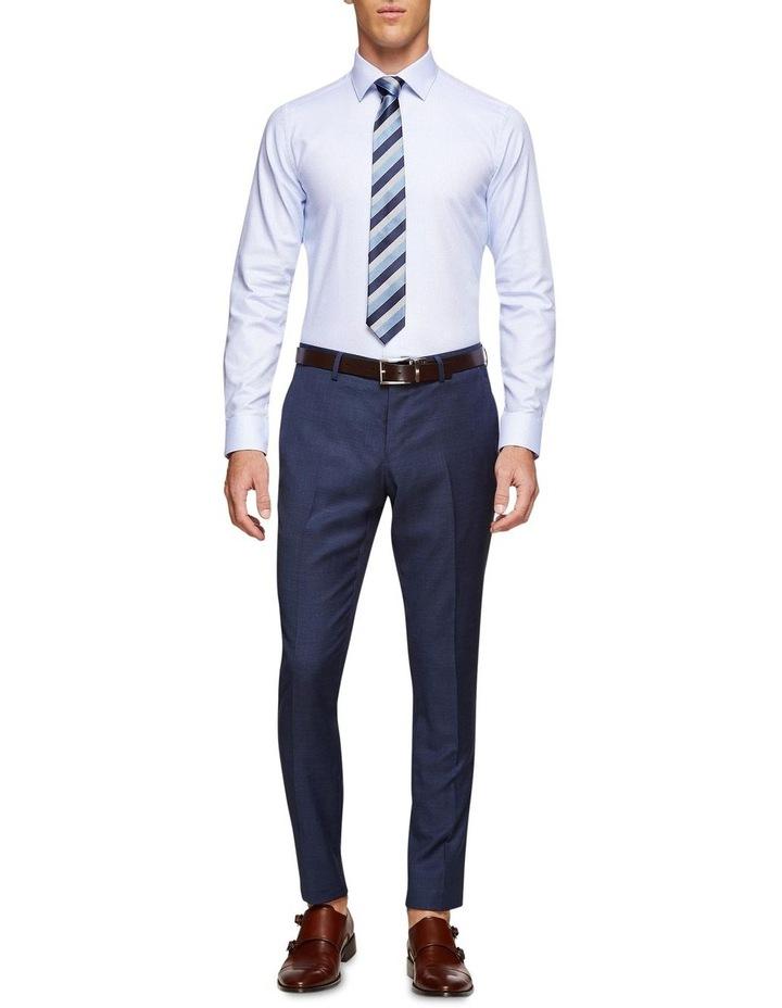 Beckton Dobby Luxury Shirt image 5