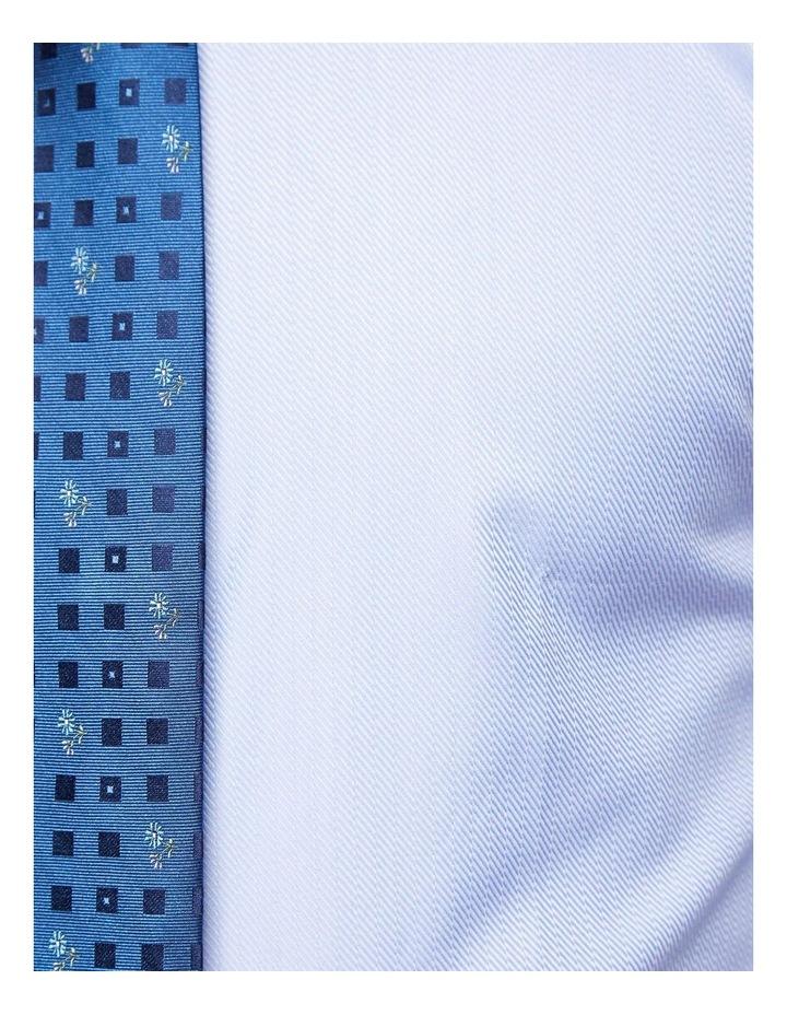 Islington Dobby Luxury Shirt image 6