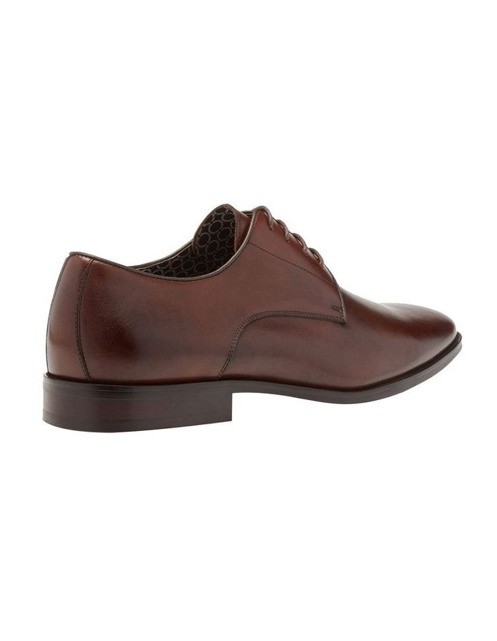 Larry Leather Derby Shoe image 3