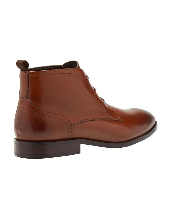 Wilbur Leather Chukka Boot image 3