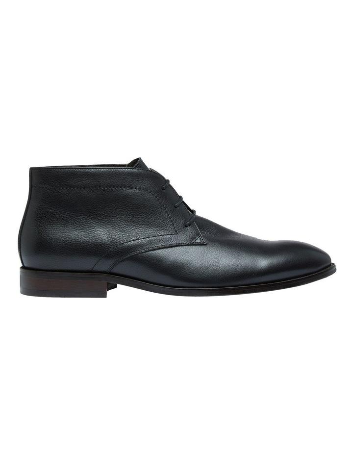 Tobias Leather Chukka Boot image 1
