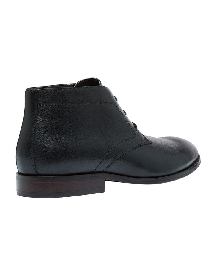 Tobias Leather Chukka Boot image 4