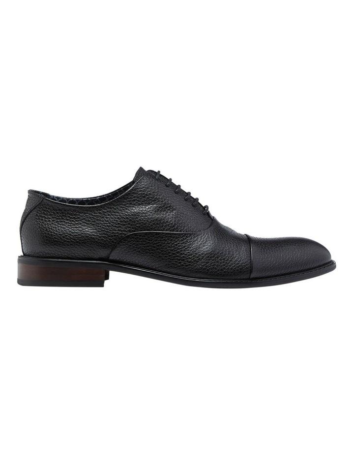 Pierce Leather Oxford Shoe image 1