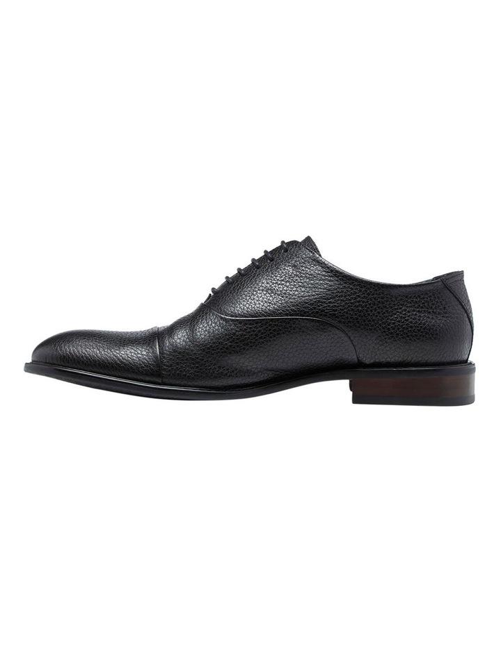 Pierce Leather Oxford Shoe image 2