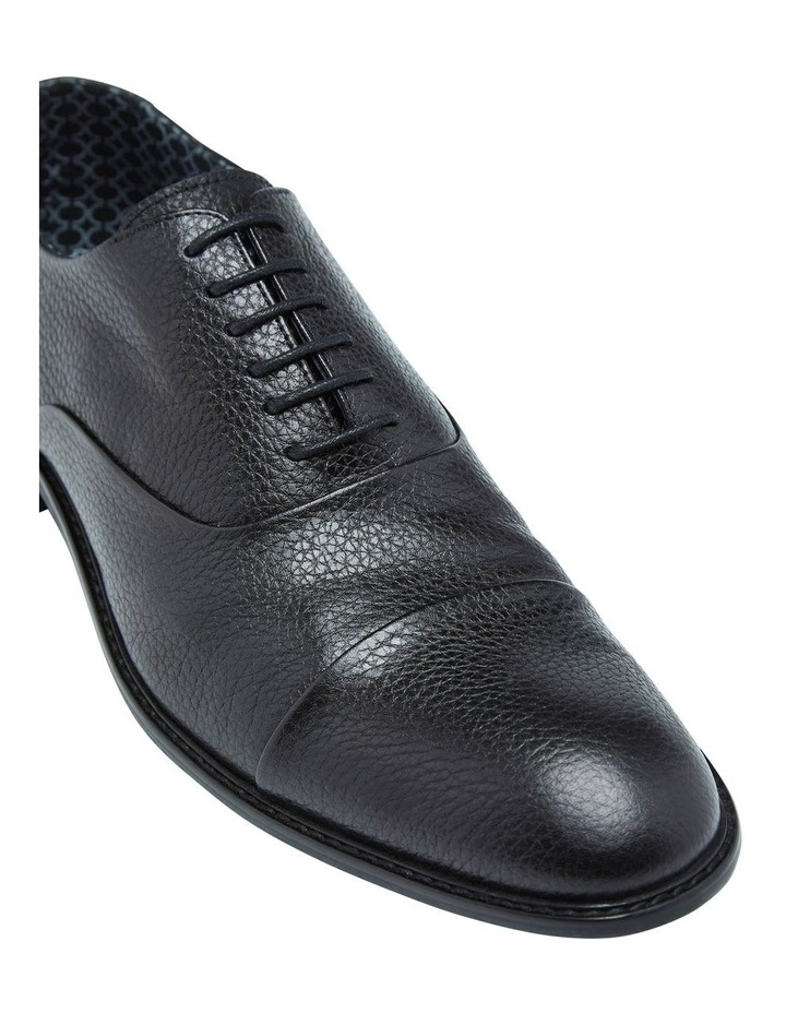 Pierce Leather Oxford Shoe image 4