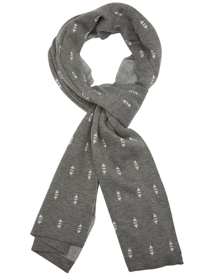 Quill Scarf image 1