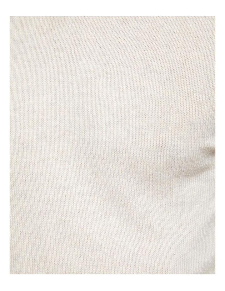 Noah Turtle Neck Knit image 6