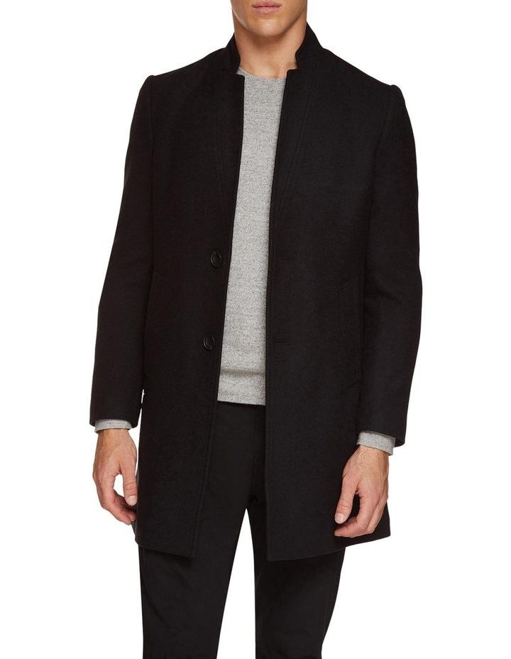 Austin Overcoat image 1