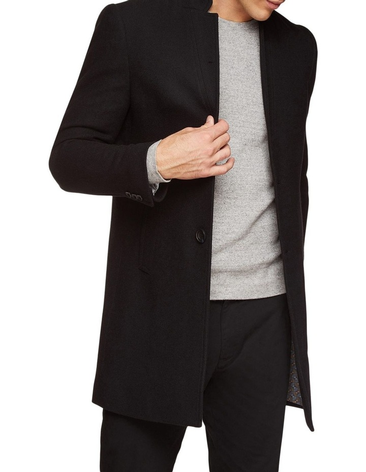 Austin Overcoat image 2