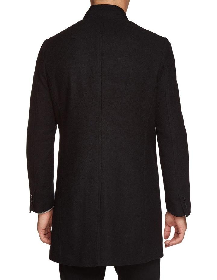 Austin Overcoat image 3