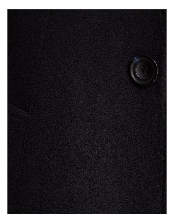 Austin Overcoat image 6