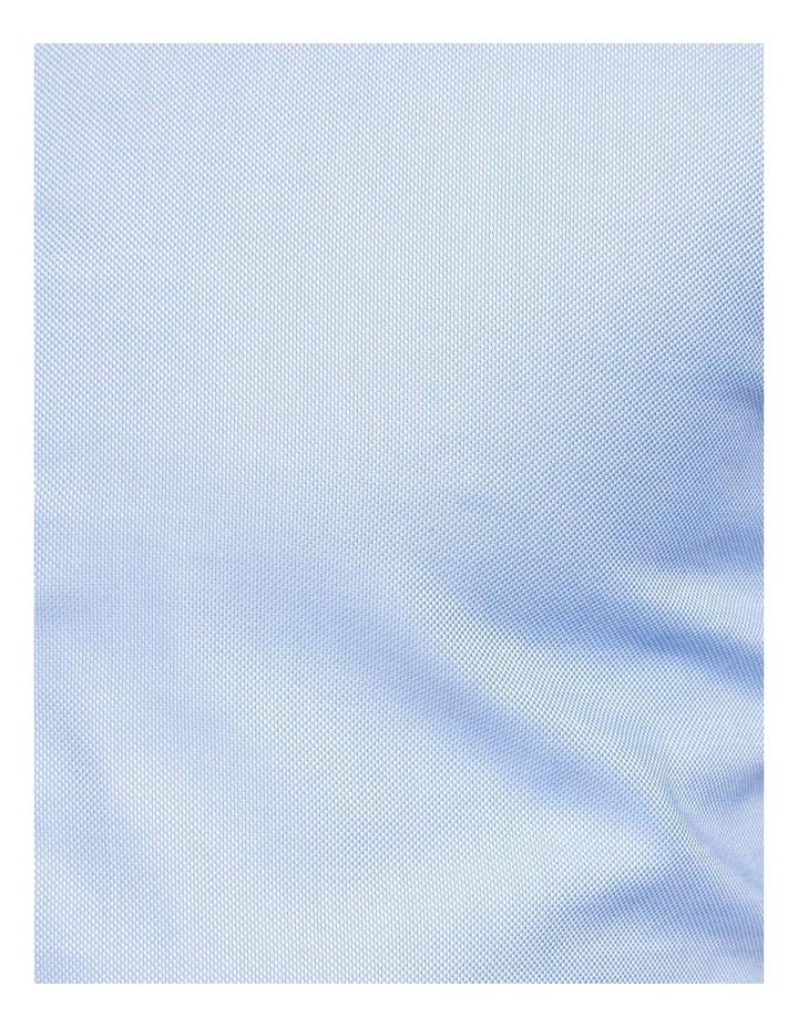 Beckton Dobby Easy Care Shirt image 5