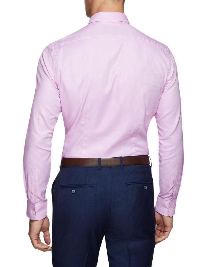 Beckton Dobby Easy Care Shirt image 3