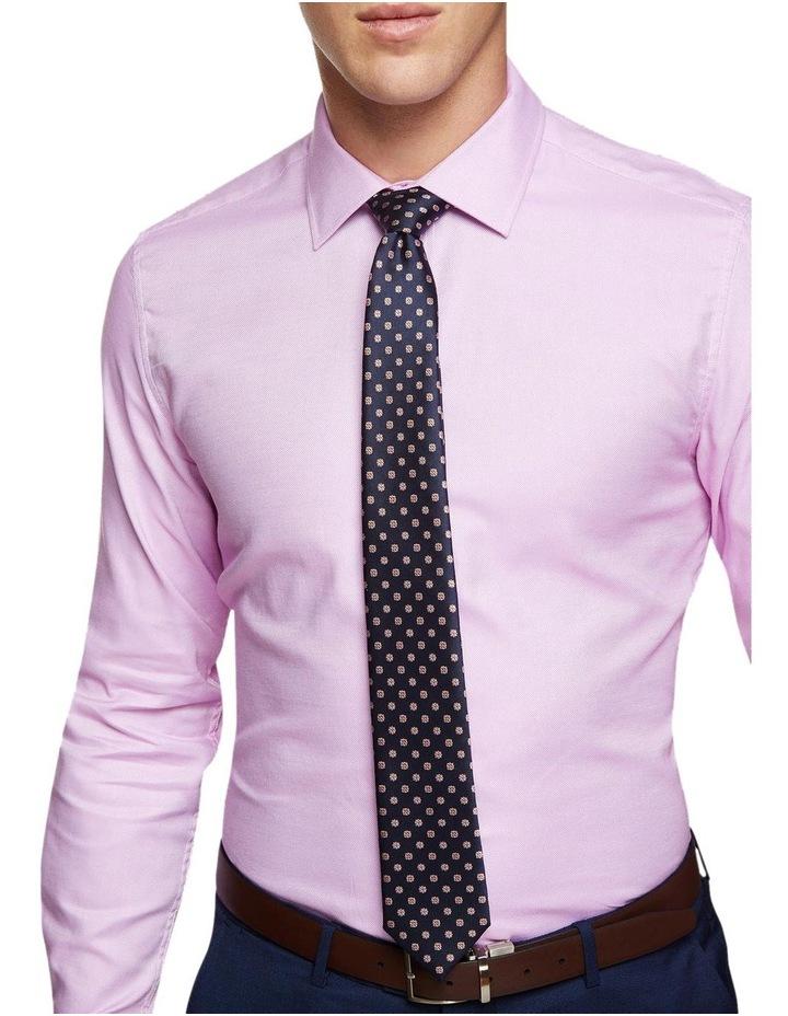 Beckton Dobby Easy Care Shirt image 4