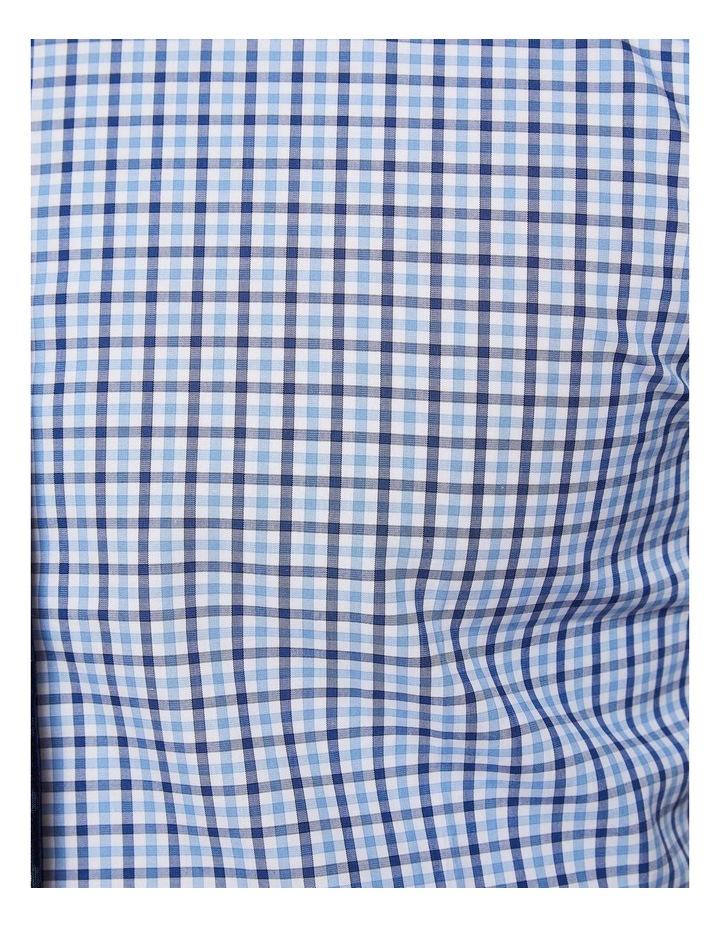 Beckton Easy Care Shirt image 6