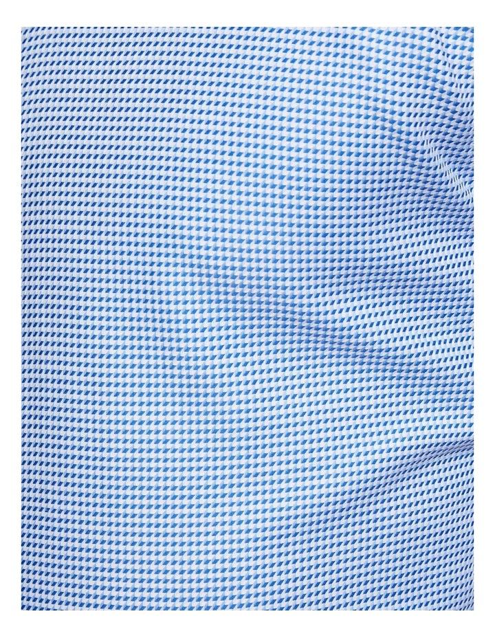 Islington Dobby French Cuff Shirt image 6
