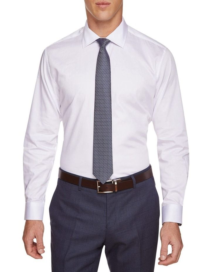 Islington White Shirt image 1
