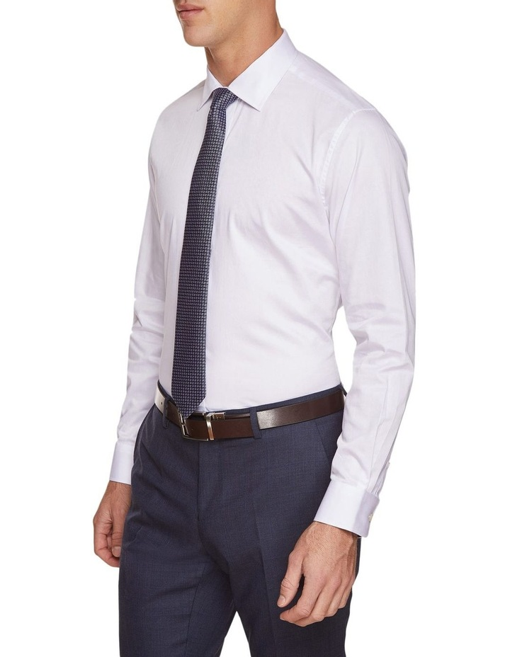 Islington White Shirt image 2