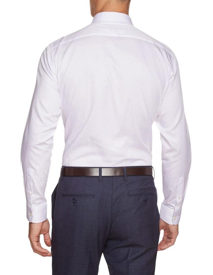 Islington White Shirt image 3