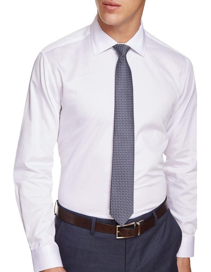 Islington White Shirt image 4