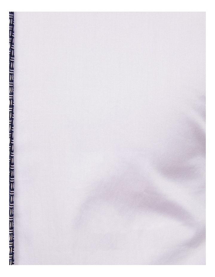 Islington White Shirt image 6