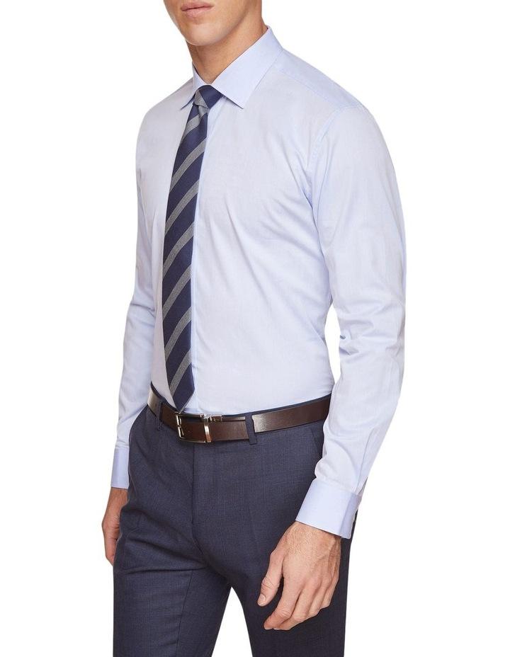 Islington Twill Shirt image 2