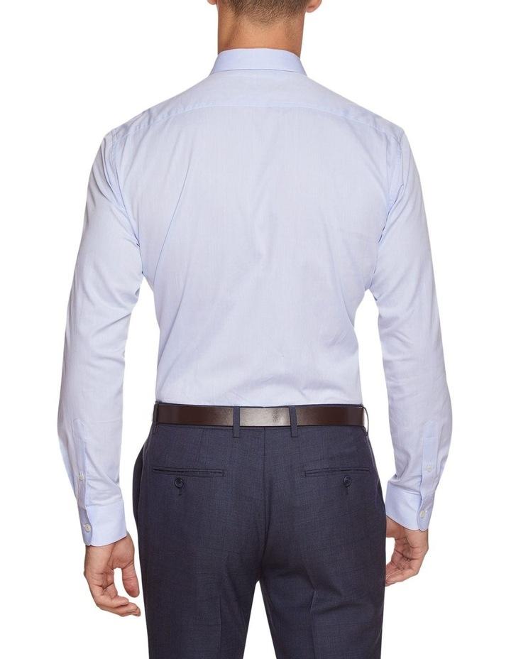 Islington Twill Shirt image 3
