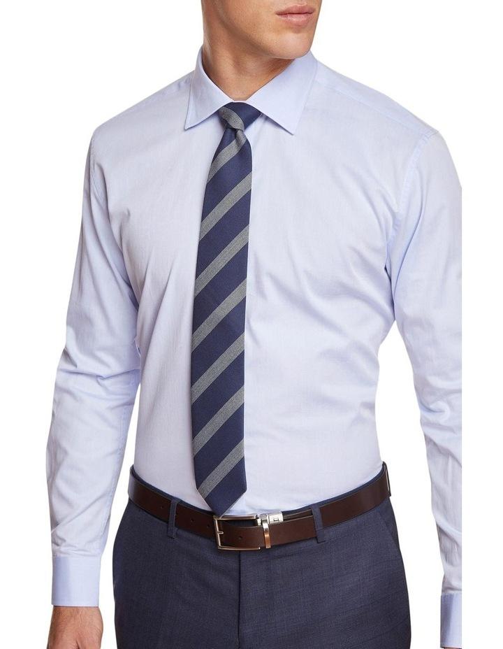 Islington Twill Shirt image 4