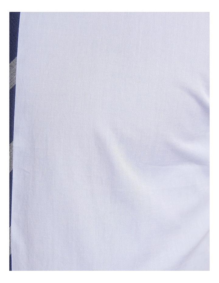 Islington Twill Shirt image 6