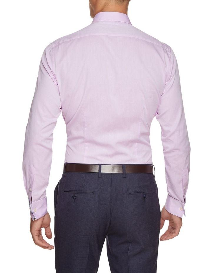 Beckton F/C Twill Shirt image 3