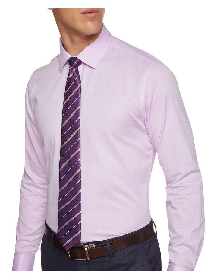Beckton F/C Twill Shirt image 4