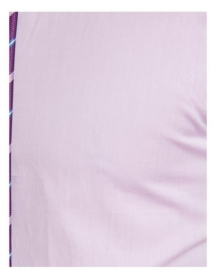 Beckton F/C Twill Shirt image 6