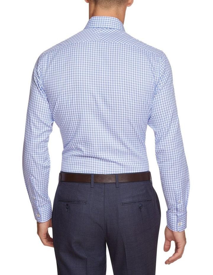 Trafalgar Twill Shirt image 3