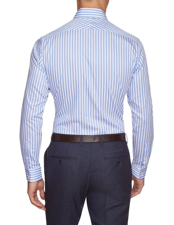 Trafalgar Striped Shirt image 3