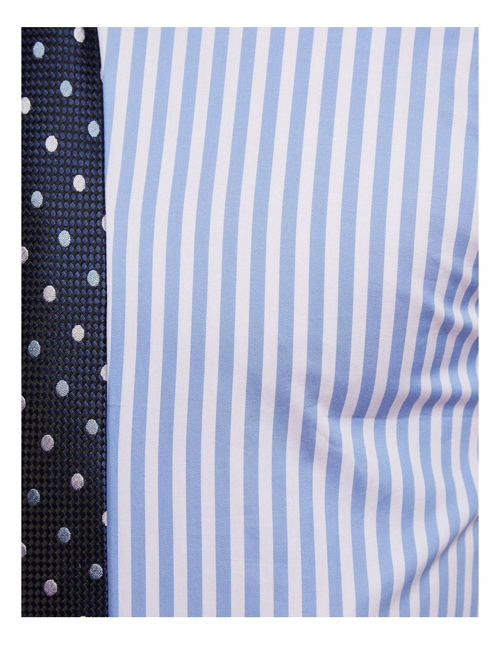 Trafalgar Striped Shirt image 6