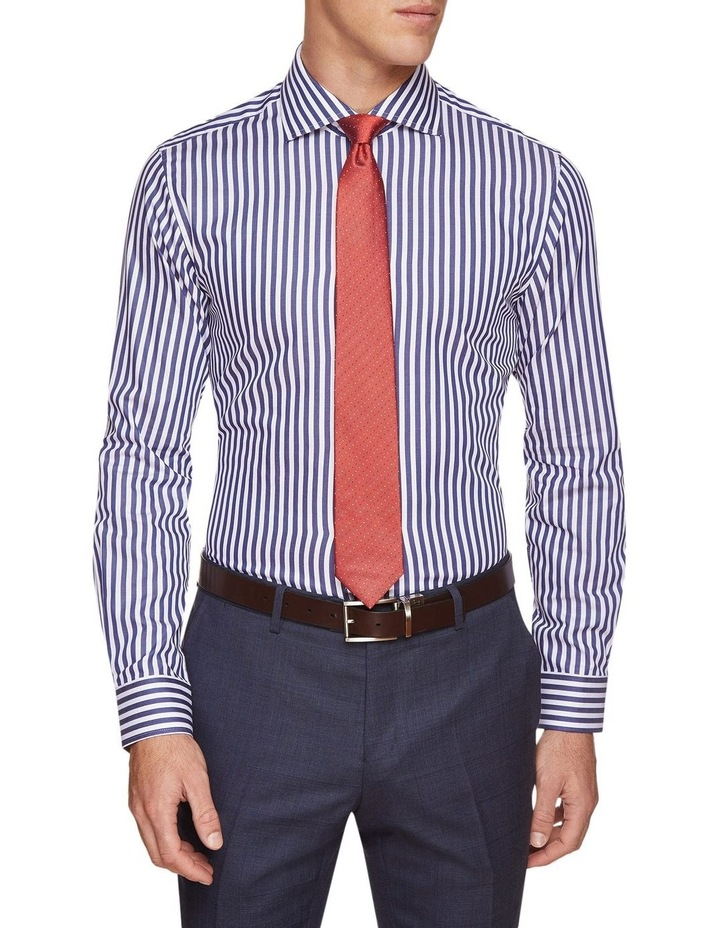 Trafalgar Striped Shirt image 2
