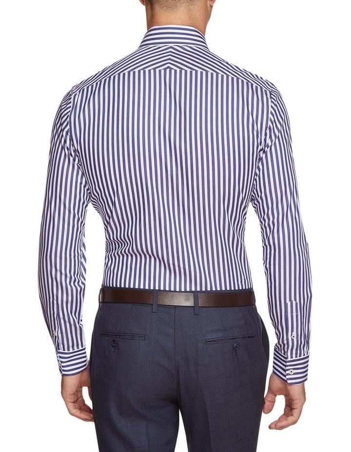 Trafalgar Striped Shirt image 3