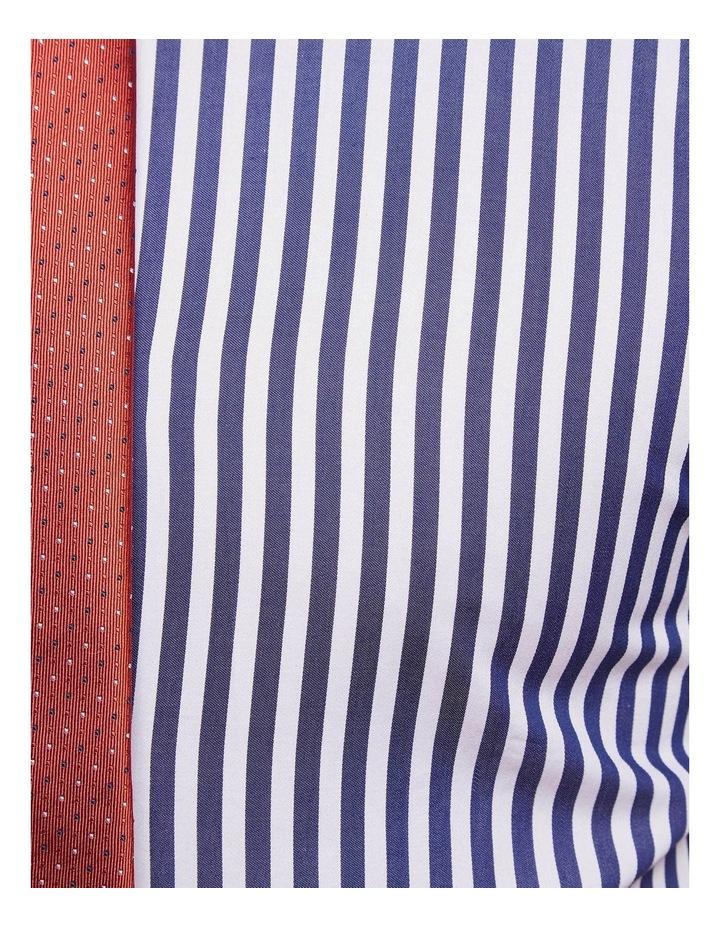 Trafalgar Striped Shirt image 6