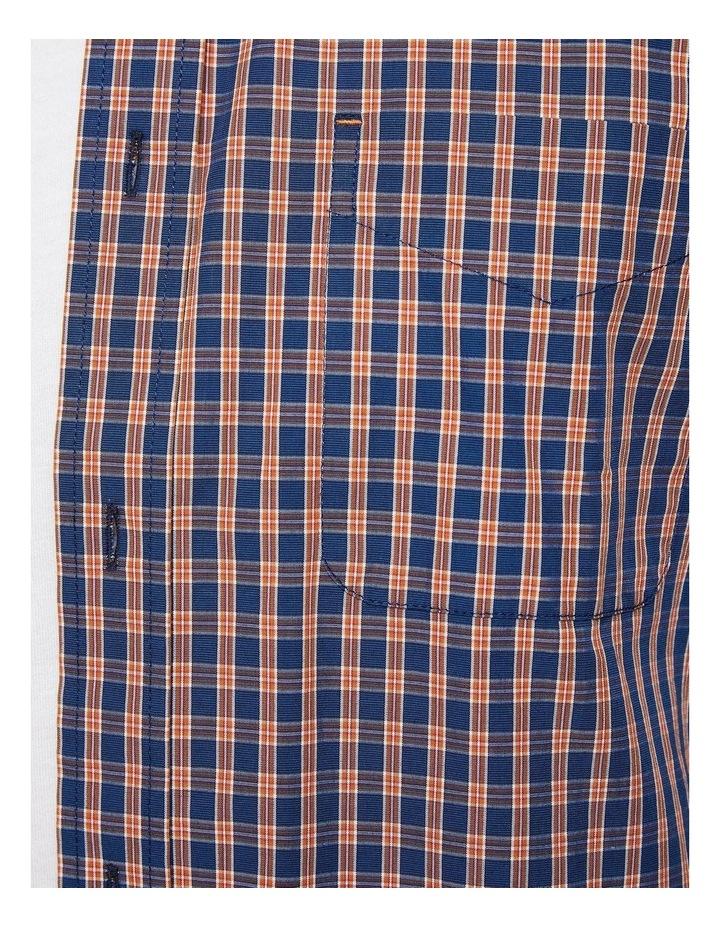 Uxbridge Checked Shirt image 6