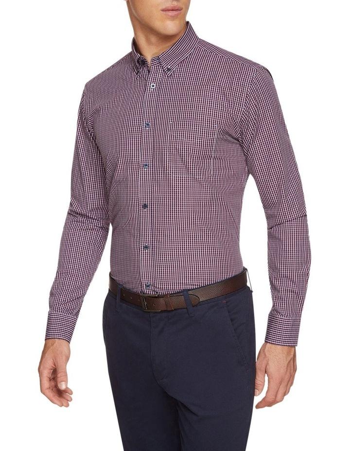 Uxbridge Regular Fit Shirt image 2