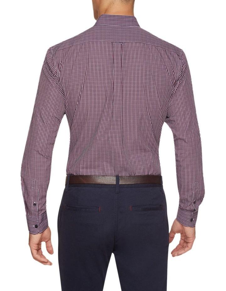 Uxbridge Regular Fit Shirt image 3