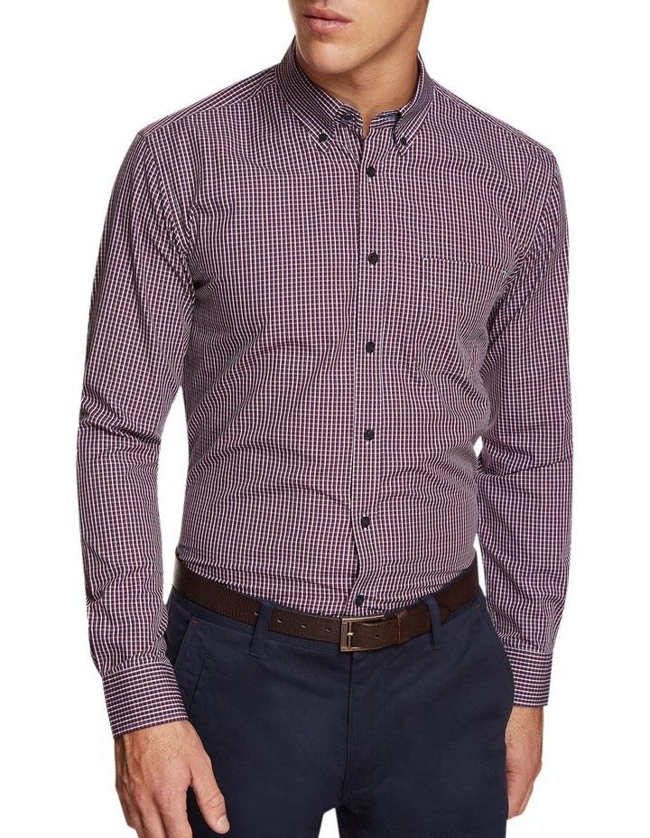 Uxbridge Regular Fit Shirt image 4