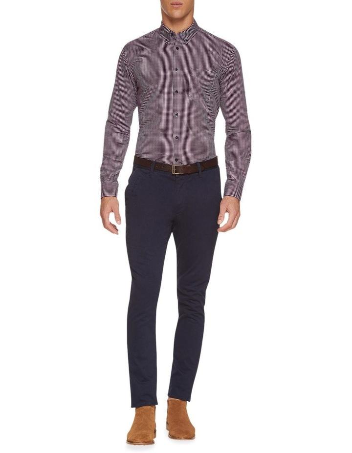 Uxbridge Regular Fit Shirt image 5
