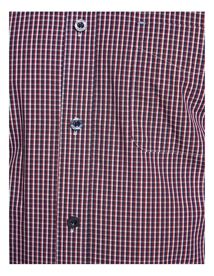 Uxbridge Regular Fit Shirt image 6