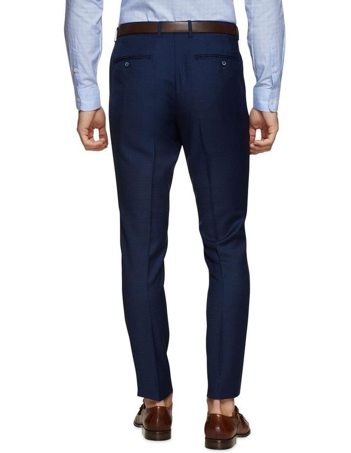 Auden Wool Suit Trousers image 3