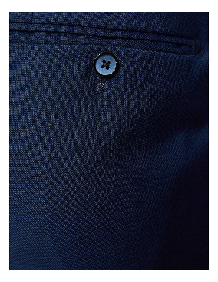 Auden Wool Suit Trousers image 2