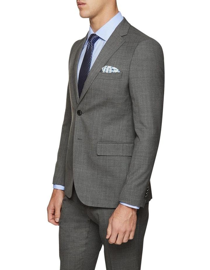 Auden Wool Stretch Suit Jacket image 2